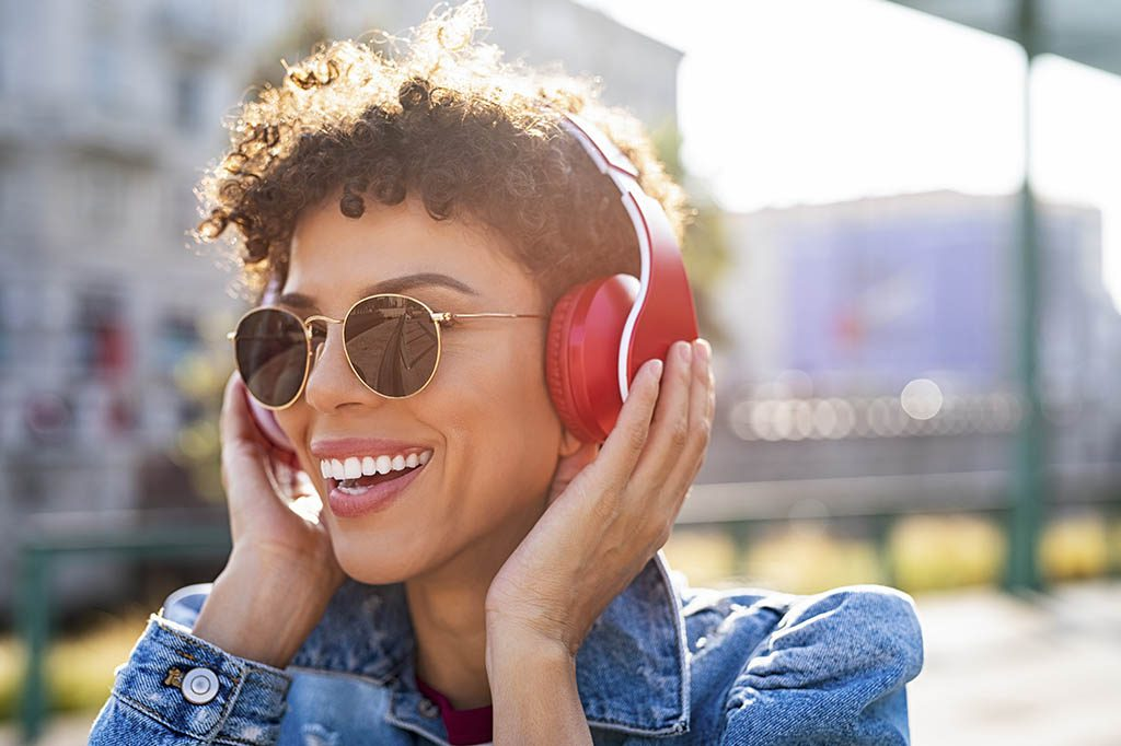 Apprise Music - Enjoy unlimited music streaming