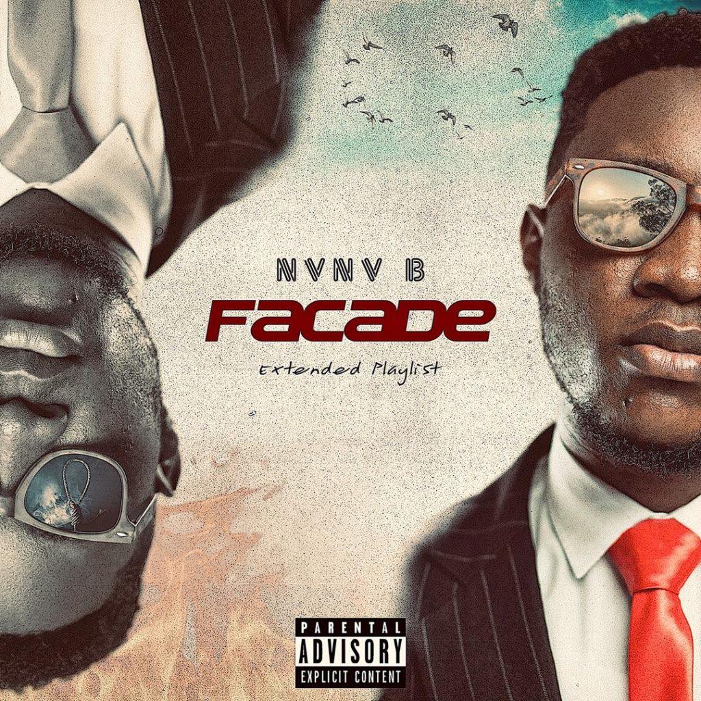 NVNV B Facade