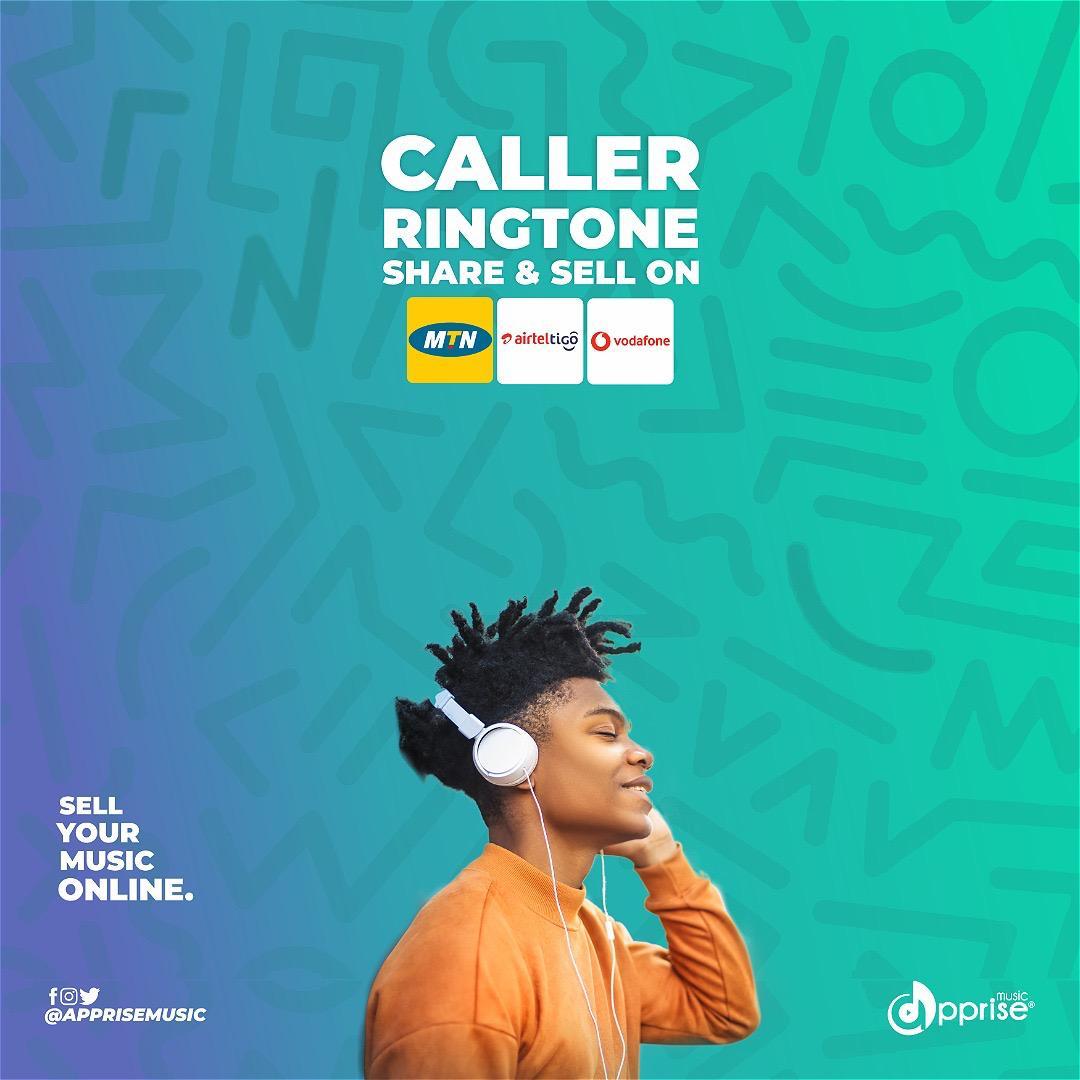 Caller Ringtones